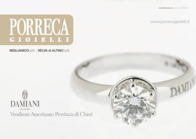 PORRECA_2016_3x2_Close_UP_Damiani_002